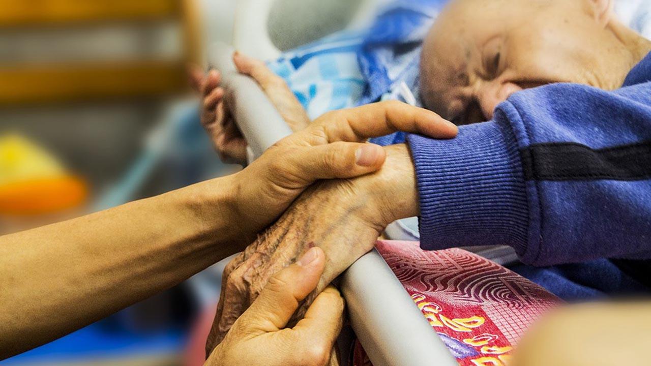 palliative-care-wide (1)