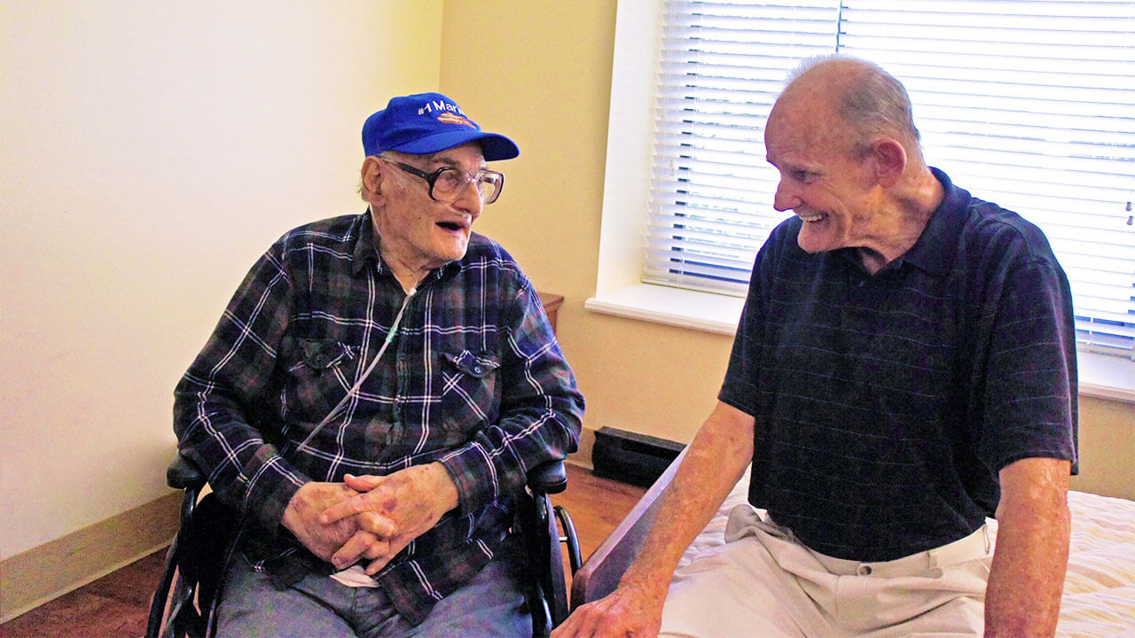 regents-park-of-winter-08-and-respite-care