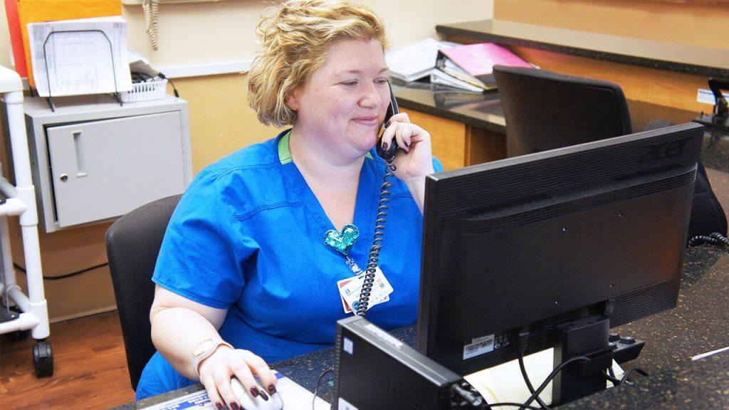 regents-park-of-winter-skilled-nursing-page-02